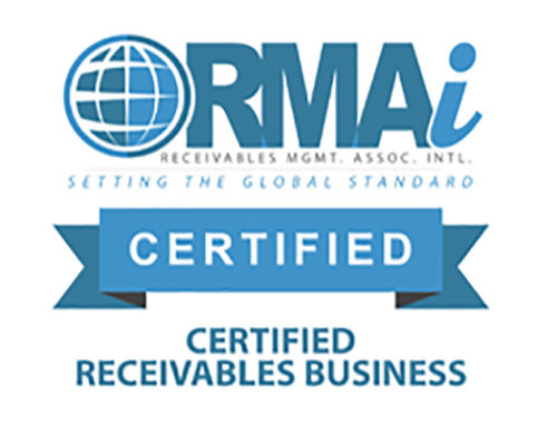 CERTIFICATION: The Global Standard of the Industry