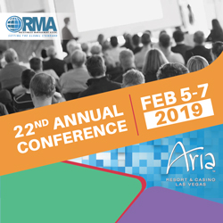 Annual Conference 2019