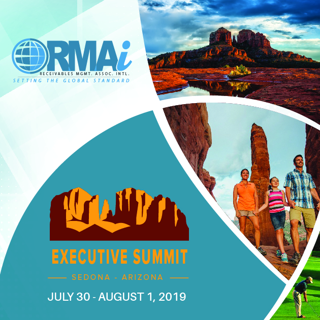 Executive Summit 2019
