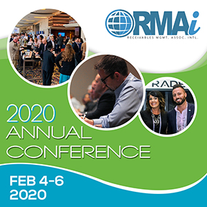 Annual Conference 2020 Call for Presentation Proposal