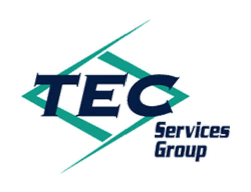 TEC Services Group, Inc.