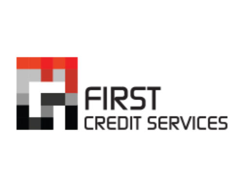 First Credit Services, Inc.